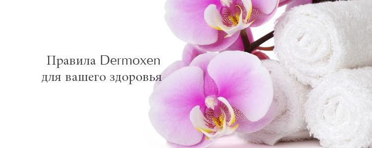 banner regole-ru